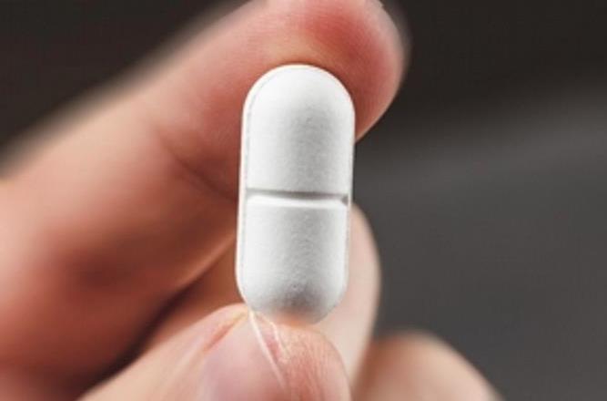 Estudio de COVID revela que la hidroxicloroquina aumenta el riesgo de muerte
