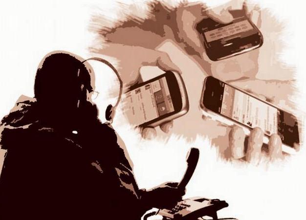 TC ordena a empresa entregar informaciones sobre interceptaciones telefónicas a Conrad Pittaluga