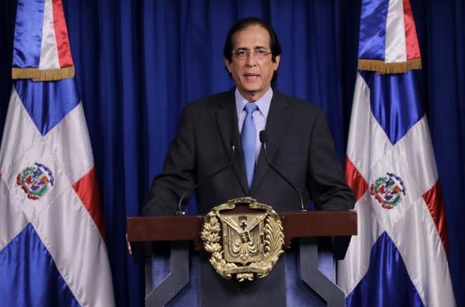 Gobierno desmiente que reapertura de economía comience el 11 de mayo