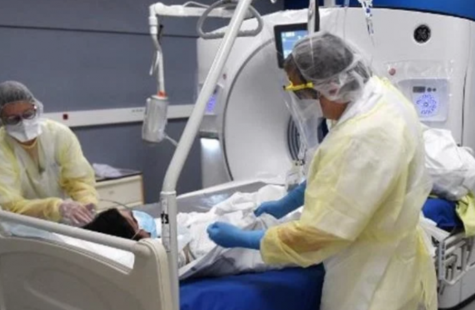 Latinoamérica encara su peor recesión por pandemia que alcanza 23,000 muertes