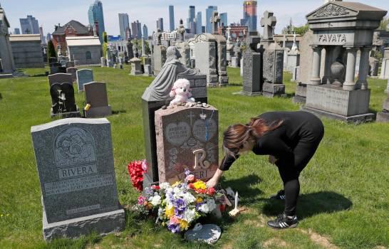 En 13 días, América subió de 10 a 13.2 su tasa de muerte por COVID-19
