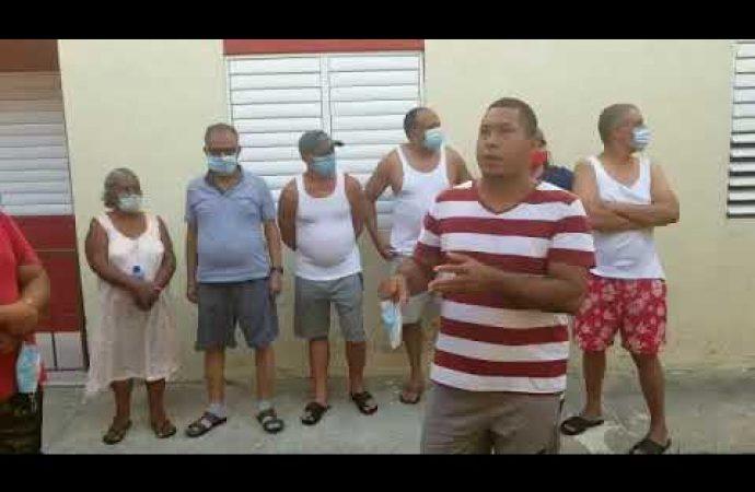 Positivos de Covid-19 o crimínales presos? | El Jarabe 13/05/20