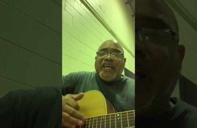 Canción para las bocinas y botellas de Danilo Medina | El Jarabe 22/05/20