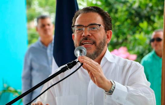 Alianza País reclama a JCE garantizar el voto en el exterior