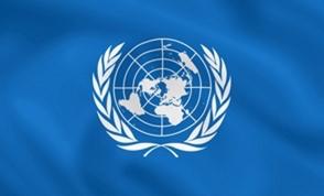 Rusia y EE.UU. chocan en la ONU por la fallida operación armada contra Maduro