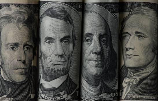 La deuda pública dominicana aumentó en US$2,627 millones en el primer trimestre