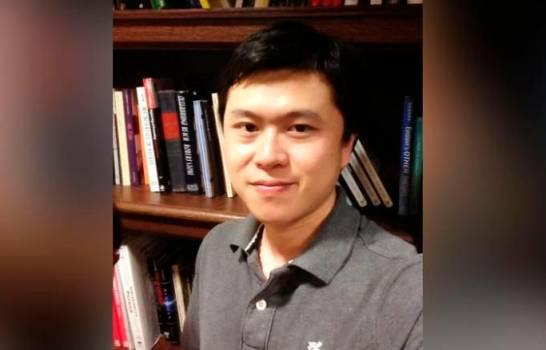 """Matan investigador que estaba a """"punto de hacer hallazgo"""" significativo del COVID-19"""