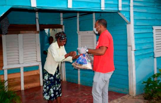 Bloque de juntas de vecinos denuncia mal manejo de ayudas