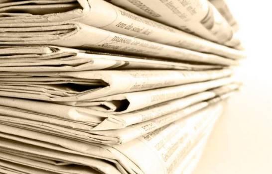 Denuncian que gobiernos usan la COVID-19 para limitar libertad de prensa
