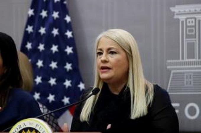 Puerto Rico establece un regreso a la actividad económica escalonado