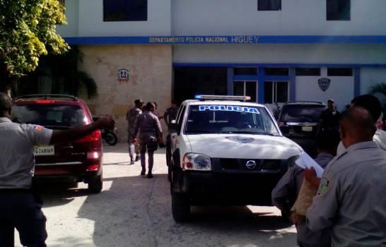 Reportan 28 presos de la cárcel preventiva de La Altagracia dieron positivo a COVID-19