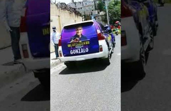 Qué espera a los dominicanos en un gobierno Penco?