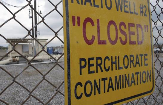 Trump elimina protecciones ambientales aprobadas por Obama