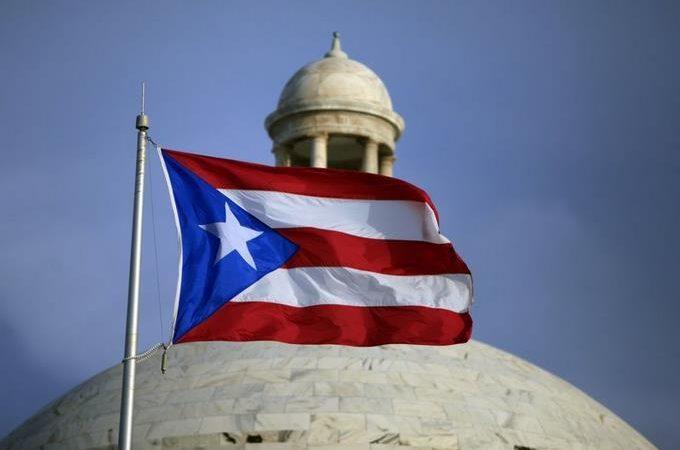 Detienen a 17 dominicanos en la costa noroeste de Puerto Rico