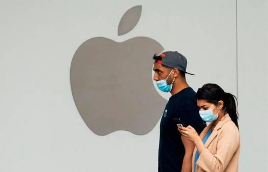 EE.UU. supera los 117.600 muertos y 2,15 millones de contagios de COVID-19