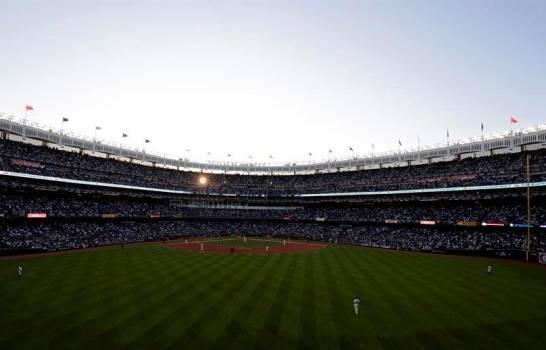 La MLB rechaza propuesta de jugadores con temporada de 114 partidos
