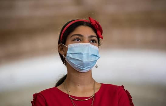 República Dominicana registra el mayor pico de nuevos casos de coronavirus; 629 en últimas 24 horas