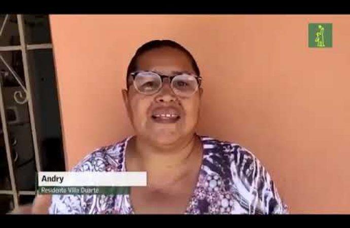 Dominicanos sin ayuda oficial para sepultar muertos por Coronavirus | El Jarabe 06/04/20