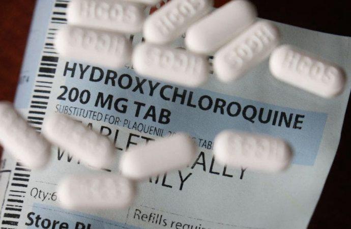 Médico asegura intereses motivan uso dos medicamentos contra Covid-19