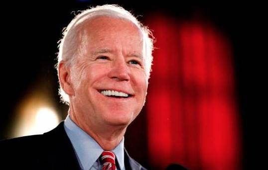 Joe Biden se reunirá el lunes con la familia de George Floyd