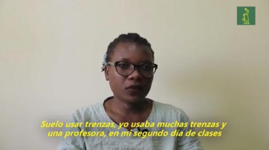 Racismo dominicano: un odio ultranacionalista dirigido a la piel del haitiano