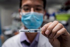 Esta semana reportan más de tres mil infectados de Covid-19 en RD; 390 son nuevos
