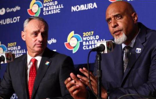 Sindicato de jugadores rechaza plan de reinicio de los propietarios de Grandes Ligas