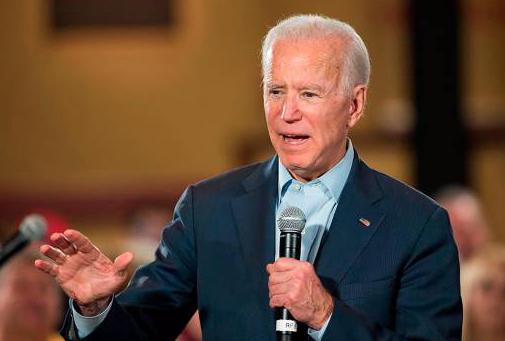 Aliados de EEUU deben prepararse para una presidencia de Biden
