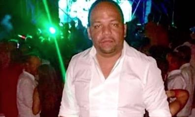 Dominguez Brito admite que en gobiernos del PLD hubo complicidad con Cesar El Abusador