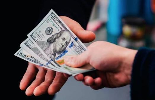 El límite del Estado para endeudarse saltará un 61.3 % con la reforma presupuestaria