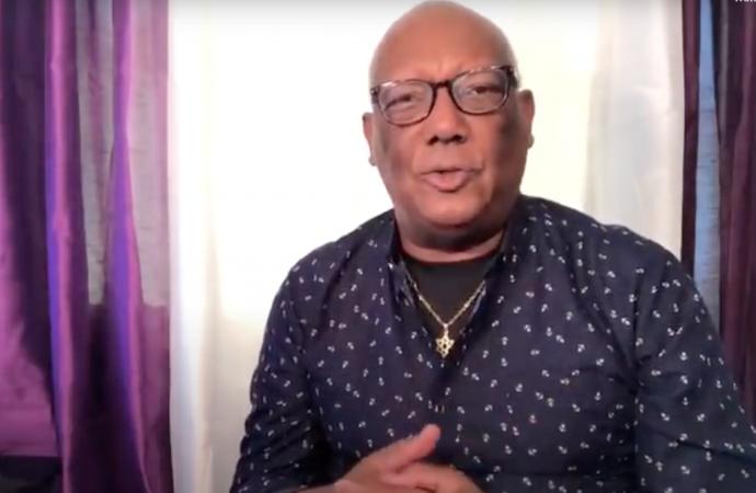 Pastor pide no votar por quienes acuden a los brujos