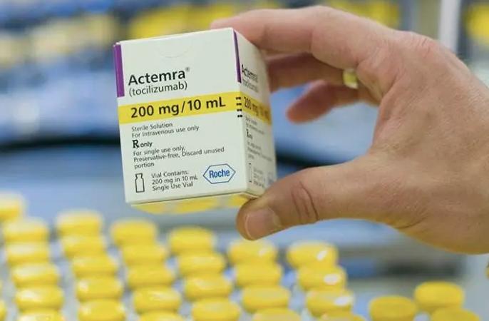 Salud Pública autoriza aplicación de esteroides para casos leves de COVID-19