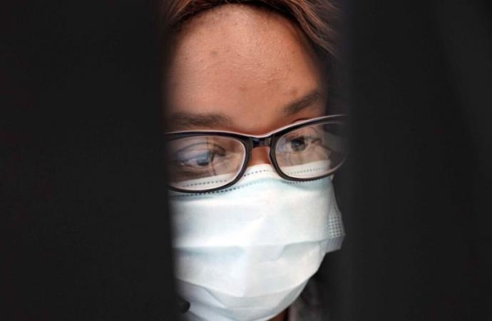 La cifra de muertes por coronavirus en Estados Unidos supera los 122500