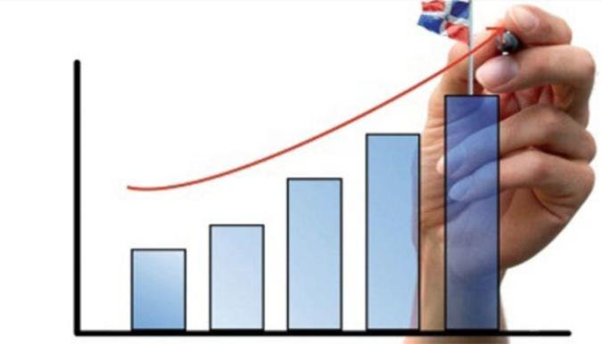 Deuda Pública creció a un ritmo de 16 millones de dólares diarios, según Fuerza Nacional Electoral