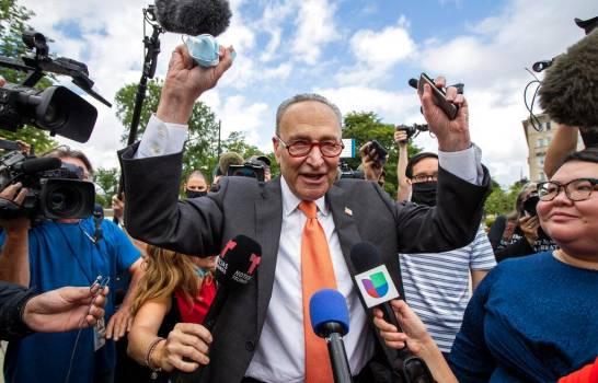 Nueva York celebra la sentencia del Supremo que da continuidad al DACA