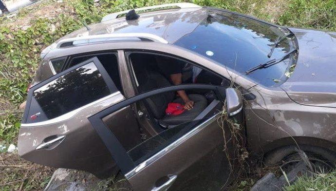 Policía acribilla a dos de cuatro hombres que habían realizado dos atracos en Bonao