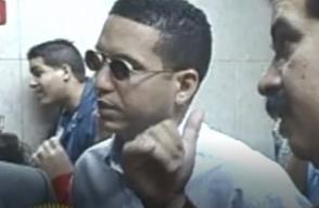 #ENVIVO El Reporte: Los movimientos de Figueroa Agosto según corte de Puerto Rico