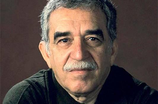 """""""Todos los cuentos"""" de Gabriel García Márquez"""