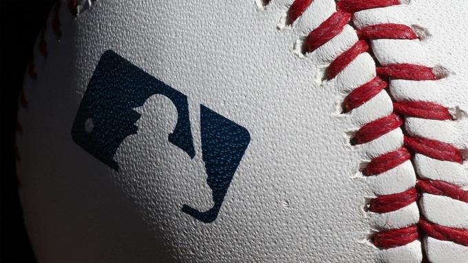 Plan de MLB ahorraría 100 millones a algunos clubes