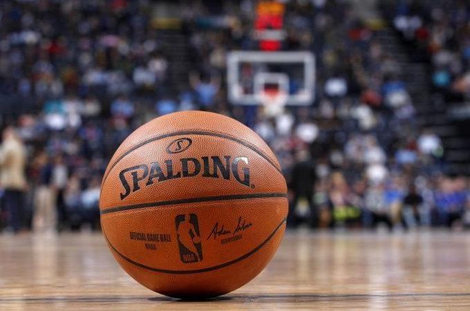 ¿Qué sigue para la NBA? Muchas pruebas médicas