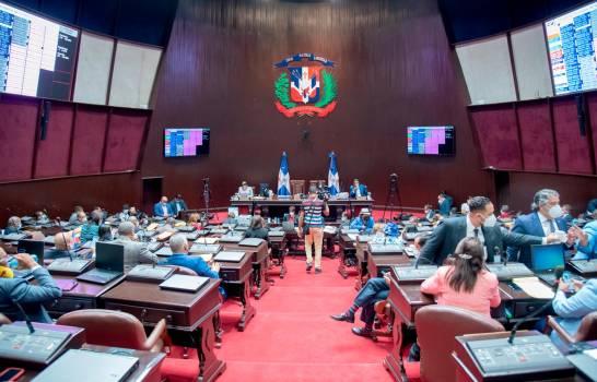 Presidencia pide al Congreso autorizar más de RD$26 mil millones para asistencia social