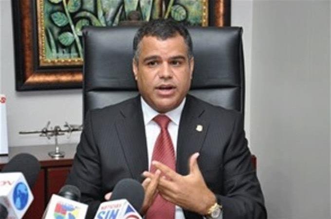 Senador Tommy Galán pierde jurisdicción privilegiada para ser juzgado por caso Odebrecht