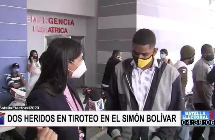 """SIN ofreció detalles sobre el """"tumbe"""" por compra de votos que provocó una tragedia"""