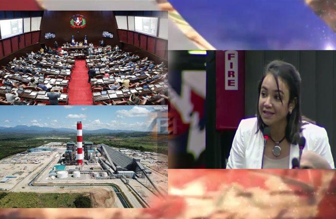 El PRM tendrá que ajustar sus acciones a lo que era su discurso   El Jarabe Seg-2 17/07/20