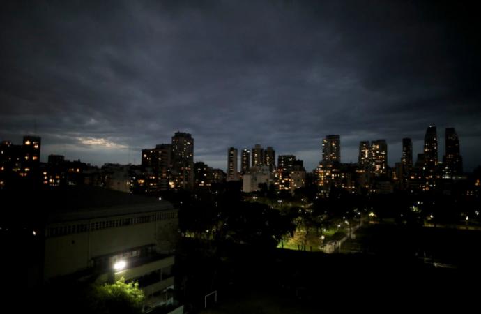 La Cepal cifra en 325.000 millones de dólares la evasión fiscal en América Latina