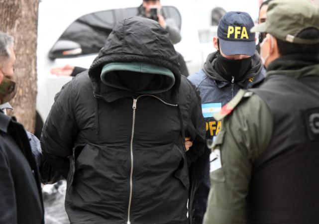 Una investigación judicial destapa operaciones ilegales de espionaje durante la presidencia de Macri