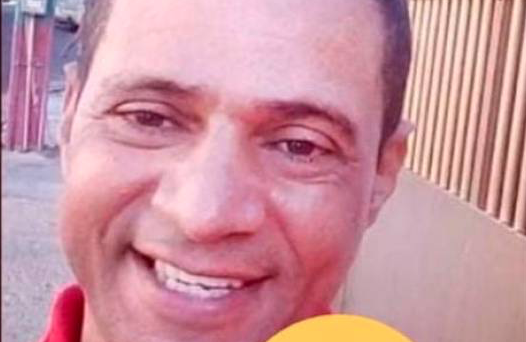 PRM exige investigar muerte de un dirigente en el Simón Bolívar