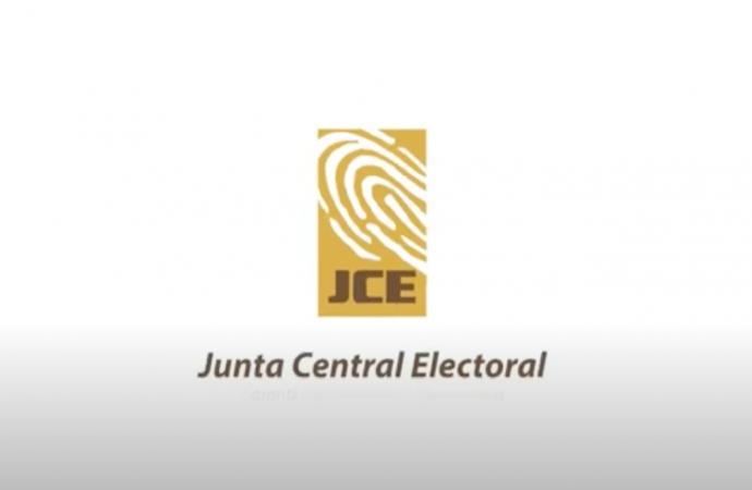 Elecciones Extraordinarias Presidenciales, Senatoriales y de Diputaciones