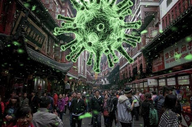 OMS advierte que la epidemia del covid-19 se acelera y el pico no se ha alcanzado