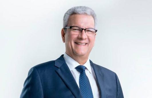 Lisandro Macarrulla asumirá el Ministerio de la Presidencia